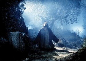 Practica spirituală a Iertării