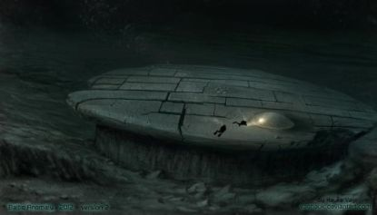 Baltic-Sea-UFO-USO
