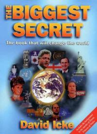 biggest_secret_200