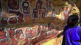 picturi dogone