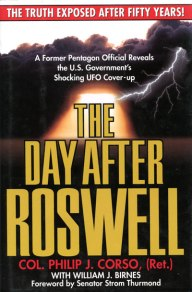 the-day-after-roswell-01