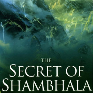 cover-clip-secret-shambhala