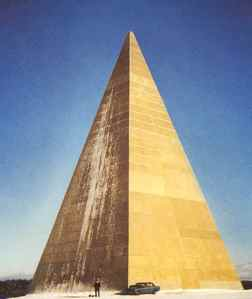 144ft_russian_pyramid