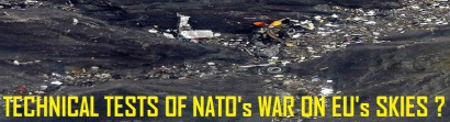 technical-tests-of-natos-war-on-eus-skies-990x260