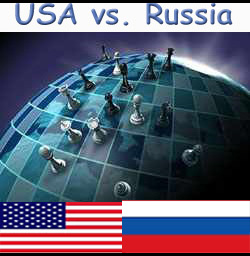 us-russia-power-chess-game-flags