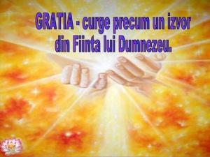 gratia-divina-1-638