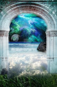 the_gate_to_paradise