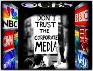 Corporate_Media_Propaganda__Lies_EXPOSED__177533
