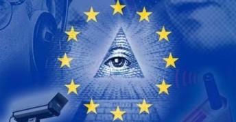 Uniunea-Europeana-creatia-Iluminatilor-480x250