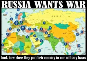 russia-wants-war-us-bases-sarcastic-map
