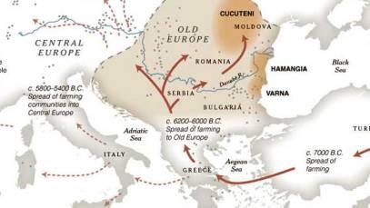 corum_jonathan_old_europe_map_nyt