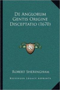 de-anglorum-gentis-origine-disceptatio