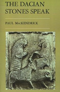 paul-mackendrick