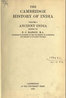 the-cambridge-history-of-india